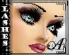 S2010 Glamour Lashes 1