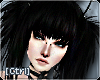 |C| Leda Raven