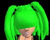 Green De Pom