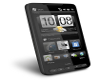 htc HD2 phone