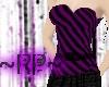 ~RP~Dani-PurpleStripes