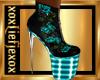 [L] Valentine Boots F