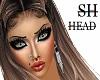 SH_SMALL Hot Head