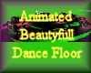 [my]Neon Dance Floor Big