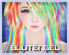 ! Rainbow Caprice M/F