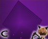 (C) Purple Piramid