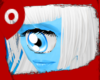 SU Sapphire ^ Eye