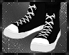[AW] Robbie Shoes