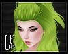 CK-Livia-Hair 6F