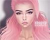 | Jorelyn blush