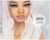 J | Jaime white