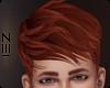 !! scanor Hair