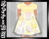 @ Easter Dress