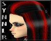 SYN-Lolli-BlackBlood