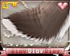 *D* Marlo Tail V3