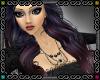 {D}Desora | Raven