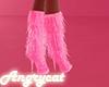 Fur Pink