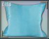 .Tc, Candy Cushion 2