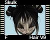 Skulk Hair F V9