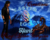{KAS}Easter Egg Hunt