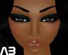 (AB) Marina 70D