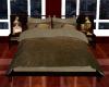 JMC~Cozy Bed