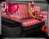 ?! V-Day Couch 10P
