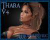 [LL] Thara v4
