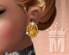 MM-Midtown Earrings