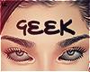  L Geek F