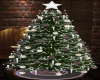 Elegance Christmas Tree