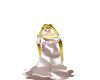 neo princess serena gown