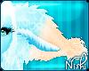 [Nish] Ocean Ears 2