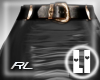 [LI] Ana Skirt 2 RL