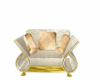 fauteuil royal
