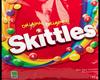 Skittles Candy Avi Fem