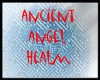 ancient angel healm