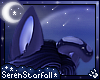 SSf~ Aella | Ears V4