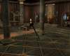 (MD)Medievil Throne Room