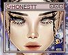 h. moo w/ eyes ⭐