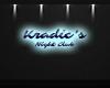 Kradic NightClub