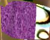 PurpleFizzyDrink