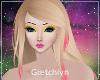 *G* Zahnia Barbie