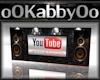 Youtube Speakers 2