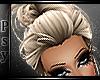 """P"""" Cera ~ Platinum"""