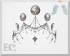 EC| The Moon Crown