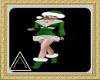 (AL)Green Xmas Bundle