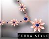 ~F~Izmira Necklace V4