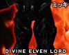! Dark DivineElvenBottom