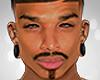Amos Mesh Head V6